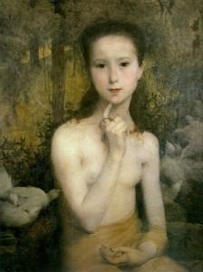 "A ""Gioventù"", de Visconti"